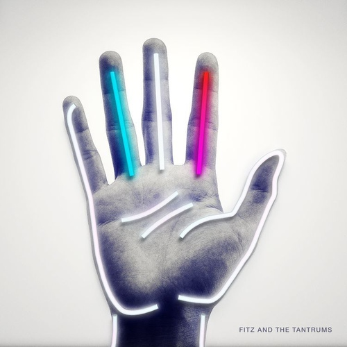 Fitz and The Tantrums [Deluxe] 앨범이미지