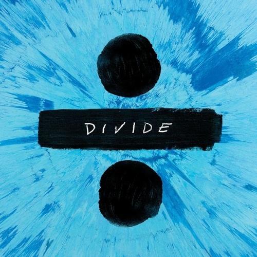 ÷ [Deluxe] 앨범이미지