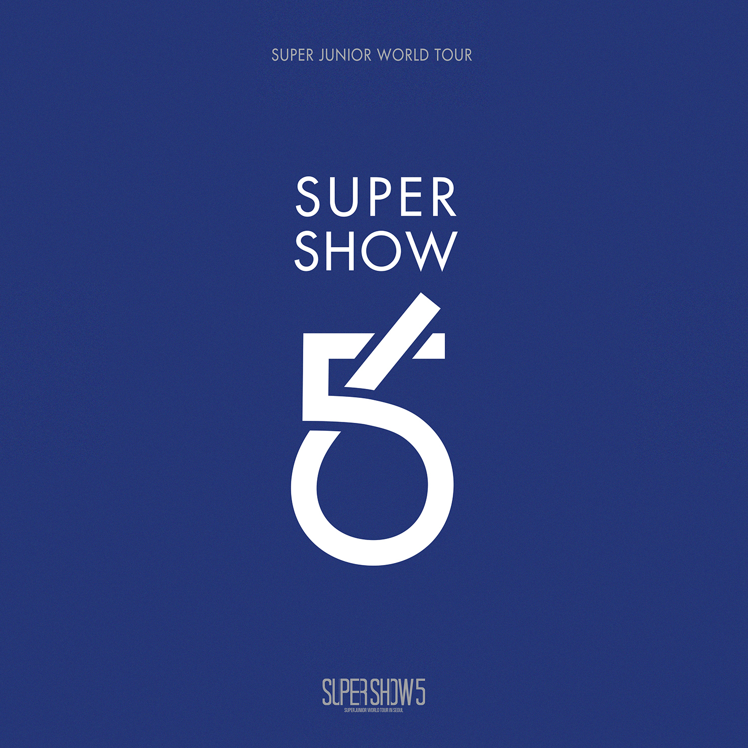 download album super junior super show 5 super junior the 5th world tour 2cd mp3. Black Bedroom Furniture Sets. Home Design Ideas