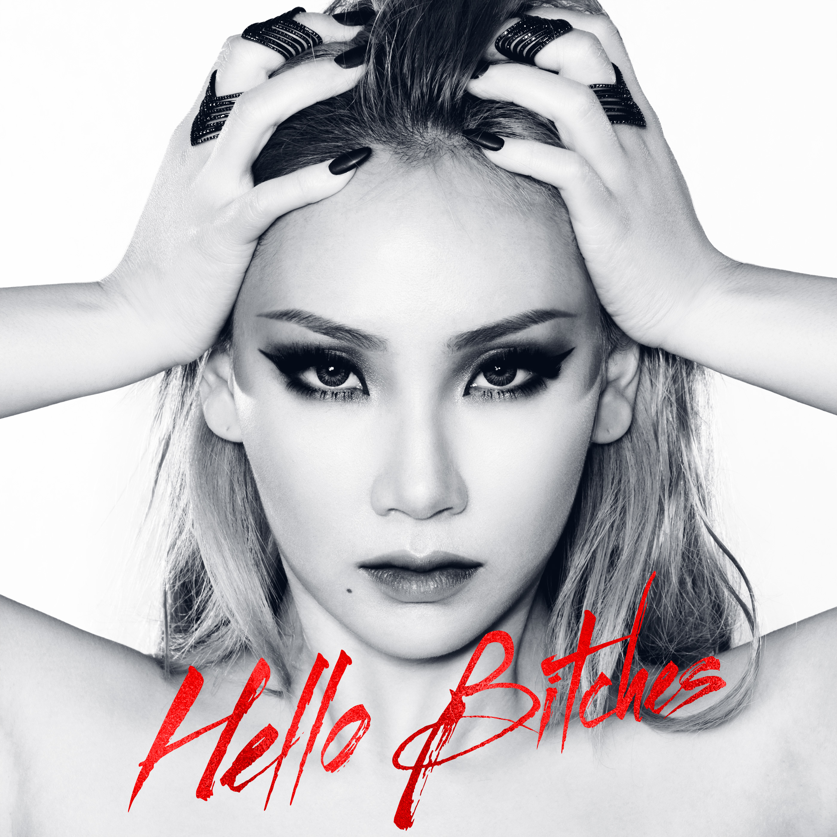 CL (2NE1) – Hello Bitches (Remaster) K2Ost free mp3 download korean song kpop kdrama ost lyric 320 kbps