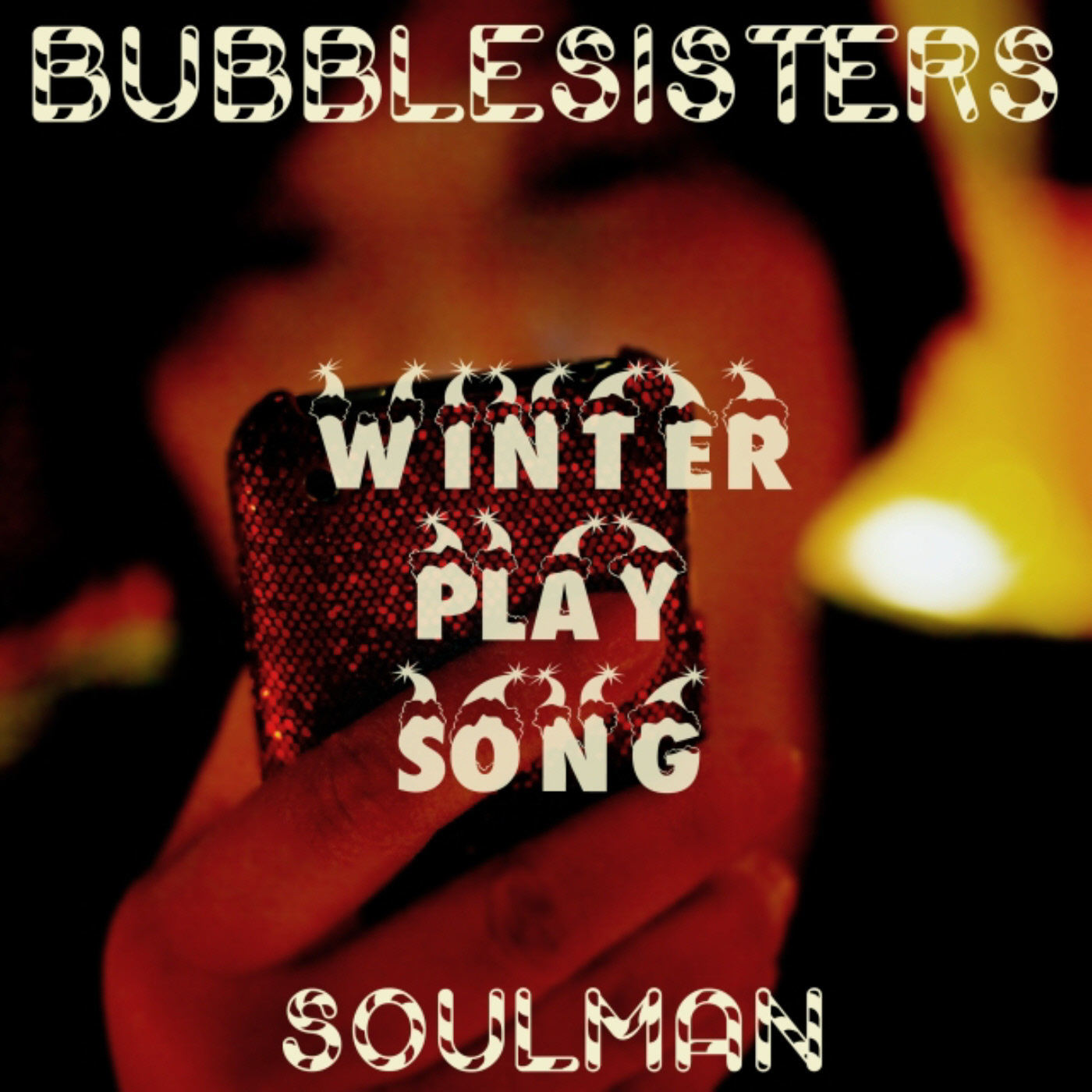 Winter Play Song