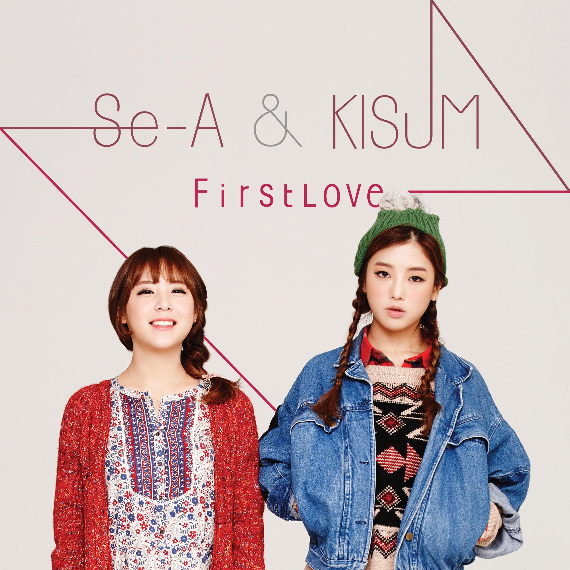 first love谱子