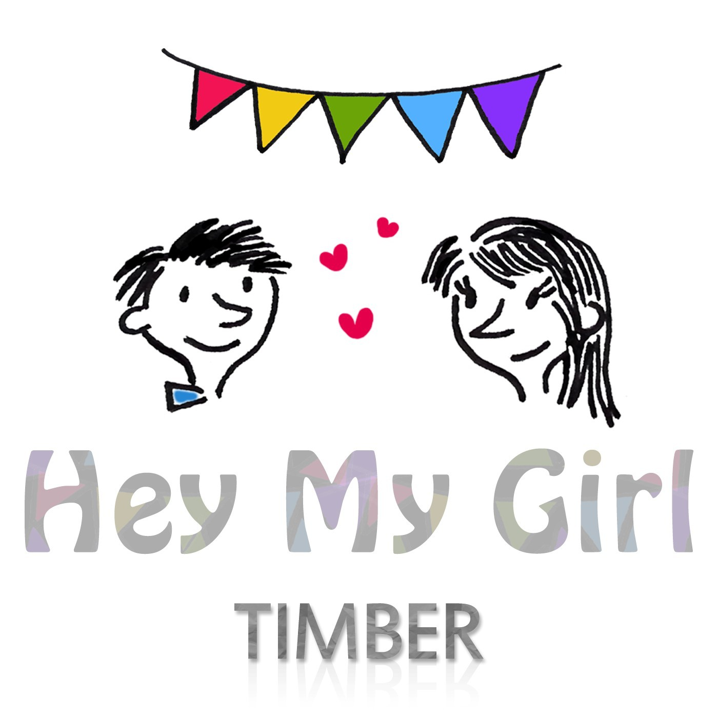 timber dating facebook Discover the best similar apps to tinder in ios and the 12 best alternatives to tinder free and paid okcupid is the best and highest rated dating app on earth.