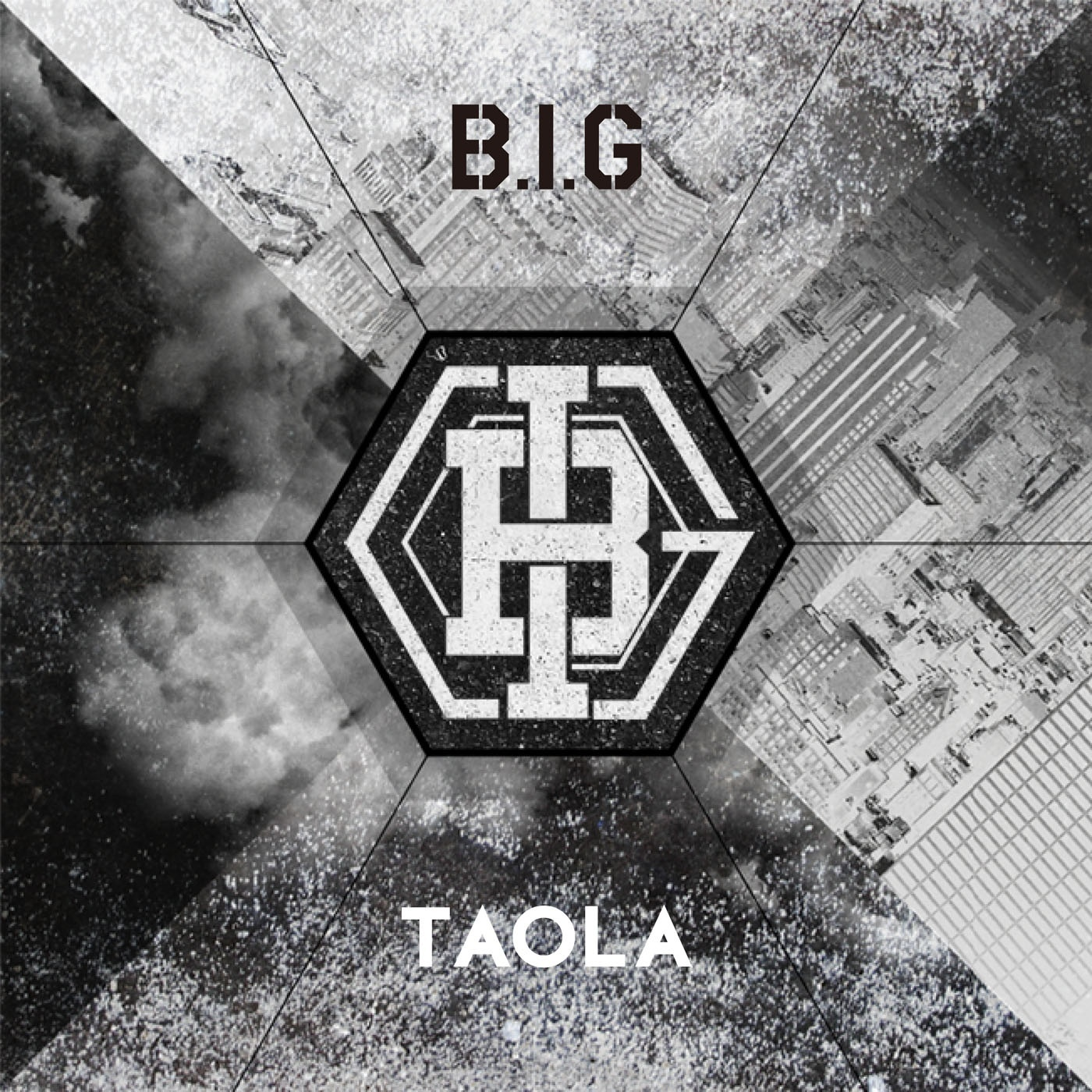 B.I.G - BIG Transformer - Taola K2Ost free mp3 download korean song kpop kdrama ost lyric 320 kbps