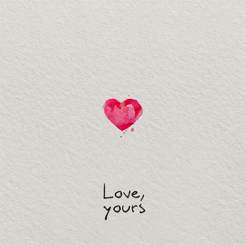 [미리듣기] 멜로디 - Love, Yours | 인스티즈
