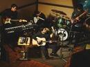 헤이즈문 밴드(Haze Moon Band) 대표이미지