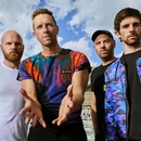 Coldplay(콜드플레이) 대표이미지
