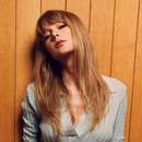 Taylor Swift(테일러 스위프트) 대표이미지