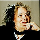 Fujiko Hemming(후지코 헤밍/大月フジコ) 대표이미지