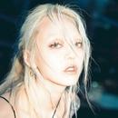 김보아 대표이미지