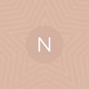 N.R.G & 코요테 대표이미지