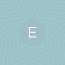 Edge Core 대표이미지