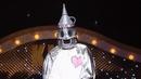 뜨거운 심장 양철로봇 대표이미지