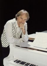오늘은 Richard Clayderman의 아름다운 피아노 선율에 빠져봐요~