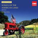 미국 음악의 전개 (1) 대표이미지