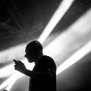 키워드 전자음악: UK 감성 드럼앤베이스 01 대표이미지
