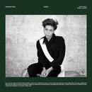 아이돌, 매력적인 음색에 매료되다 대표 이미지