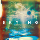 싸이키델릭 록의 아름답고 몽환적인 비트 2 대표 이미지