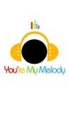 좋아하는 노래로 외국어 공부하다, TVXQ편 대표 이미지