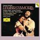 낭만주의 4: 벨칸토 오페라의 전성시대