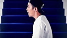 올해의 남자 (feat. D.meanor)
