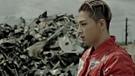 LOSER (Solo Clip : Taeyang ver.) (Teaser)