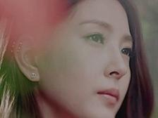Only One (Drama ver.) 뮤직비디오 대표이미지