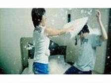소.나.기 (소리없는 나의 기다림) 뮤직비디오 대표이미지