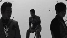 그대가 분다 (Teaser) 뮤직비디오 대표이미지