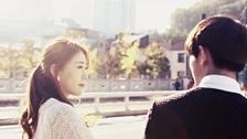 안아줘요 (feat. 헤이즈) 영상 대표이미지