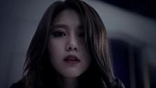 사뿐사뿐 (Like A Cat) (Teaser) 뮤직비디오 대표이미지