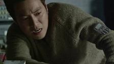 바라보기 (Teaser) 뮤직비디오 대표이미지