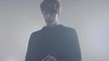 HAPPY TOGETHER (Teaser) 뮤직비디오 대표이미지