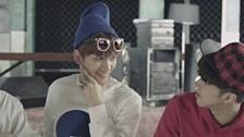 이별공식 (Love Equation) (Teaser) 뮤직비디오 대표이미지