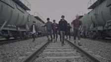 I Need U (Teaser) 뮤직비디오 대표이미지