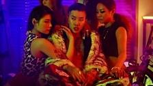 몸매 (MOMMAE) (feat. Ugly Duck) 뮤직비디오 대표이미지