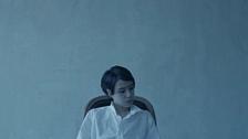 Get (feat. Beenzino) 뮤직비디오 대표이미지