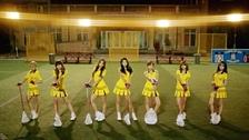심쿵해 (Heart Attack) (Special Teaser) 뮤직비디오 대표이미지