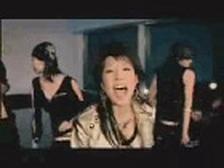 Girls on Top 뮤직비디오 대표이미지