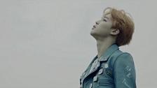 RUN 뮤직비디오 대표이미지