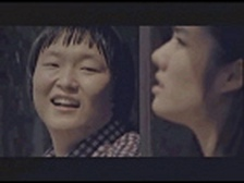 연예인 뮤직비디오 대표이미지