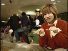 풍선 (Balloons) 뮤직비디오 대표이미지