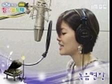 2007창작동요 가수녹음현장 뮤직비디오 대표이미지