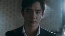 널 사랑하지 않아 (권순일 ver.) (Teaser 1) 뮤직비디오 대표이미지