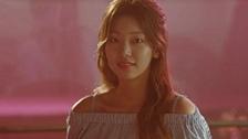 널 사랑하지 않아 (박용인 ver.) (Teaser 2) 뮤직비디오 대표이미지