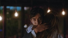 널 사랑하지 않아 (조현아 ver.) (Teaser 3) 뮤직비디오 대표이미지