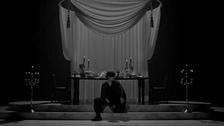 VIXX Hades Concept Film (Teaser) 뮤직비디오 대표이미지