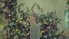 Love Paint (every afternoon) 뮤직비디오 대표이미지