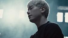 Beautiful Tomorrow 뮤직비디오 대표이미지