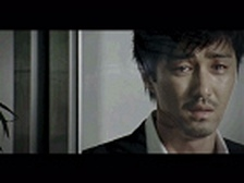 소나기 (Original ver.) 뮤직비디오 대표이미지